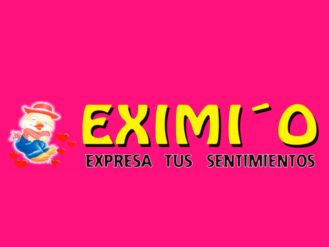 eximio-ventura-soacha
