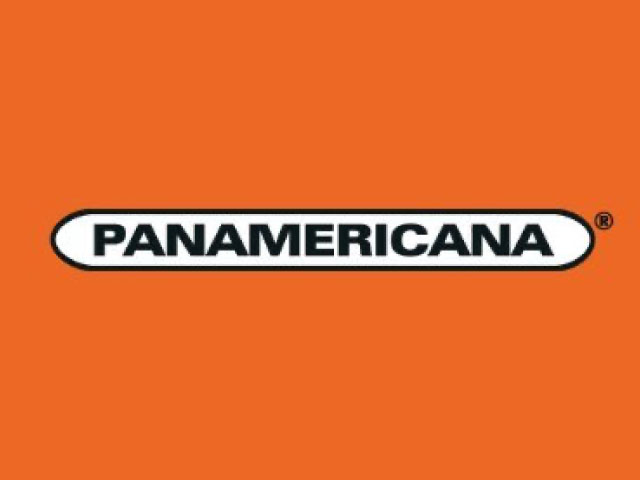 panamericana-ventura-terreros