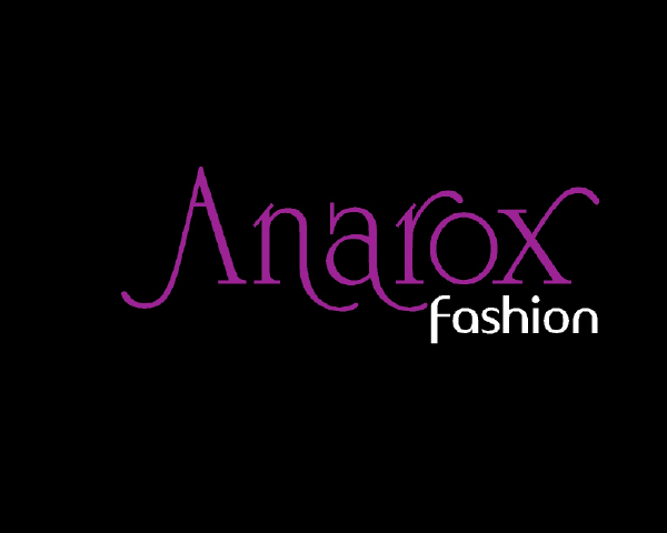 Logo-anarox-fashion-8-min