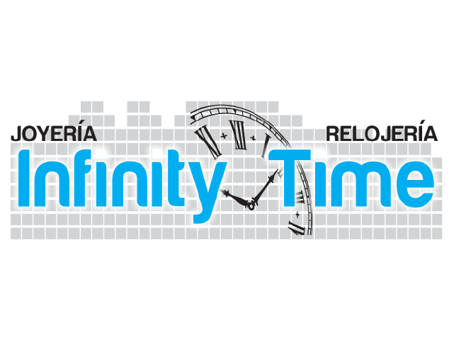 local-infinity-time-min