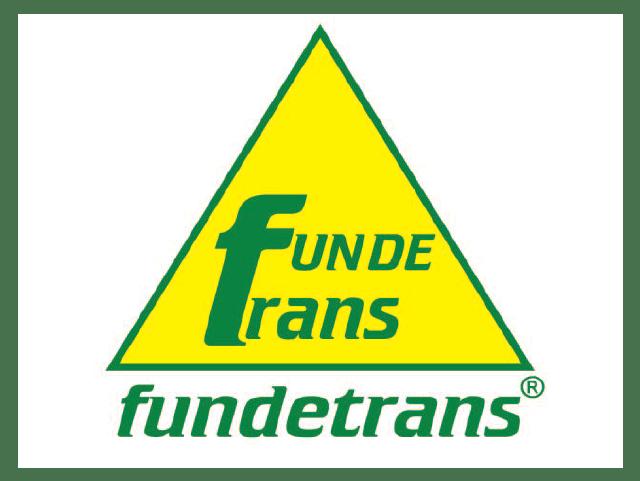 Fundetrans-min